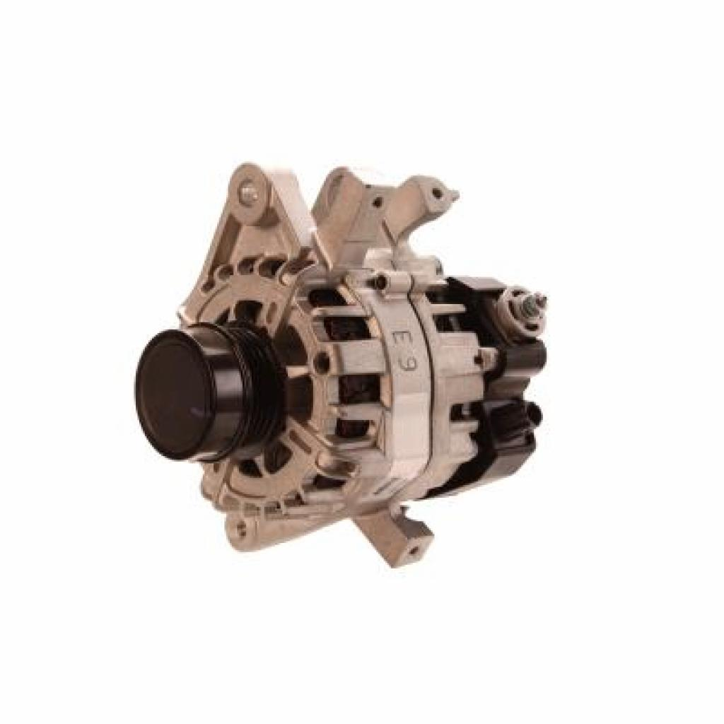 TOYOTA  ALTERNATOR 2011 ON WARDS | London Essex Auto Electrics