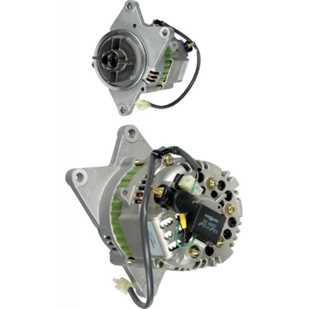 motorcycle alternators | London Essex Auto Electrics
