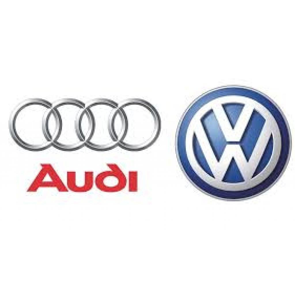 LARGE STOCK OF LATE STOP/START VW / AUDI UNITS NOW IN STOCK | London Essex Auto Electrics