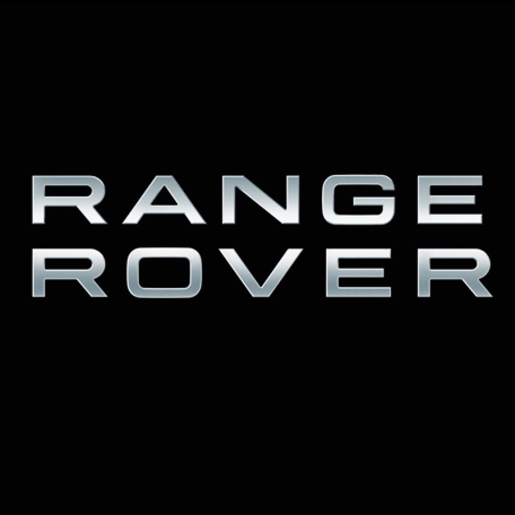 Most of the late Range Rover | London Essex Auto Electrics
