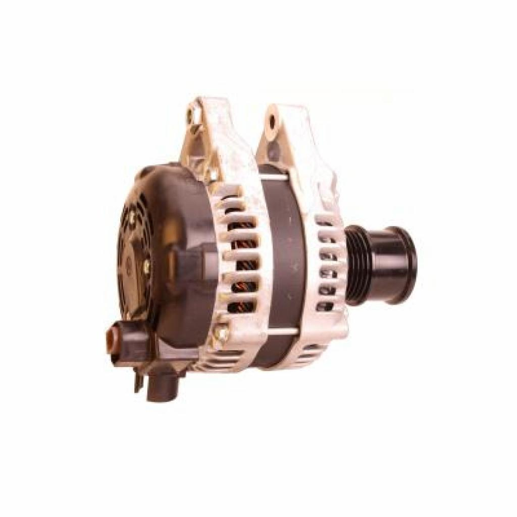 Late Ford EcoBoost Alternator now in stock 2012 on | London Essex Auto Electrics