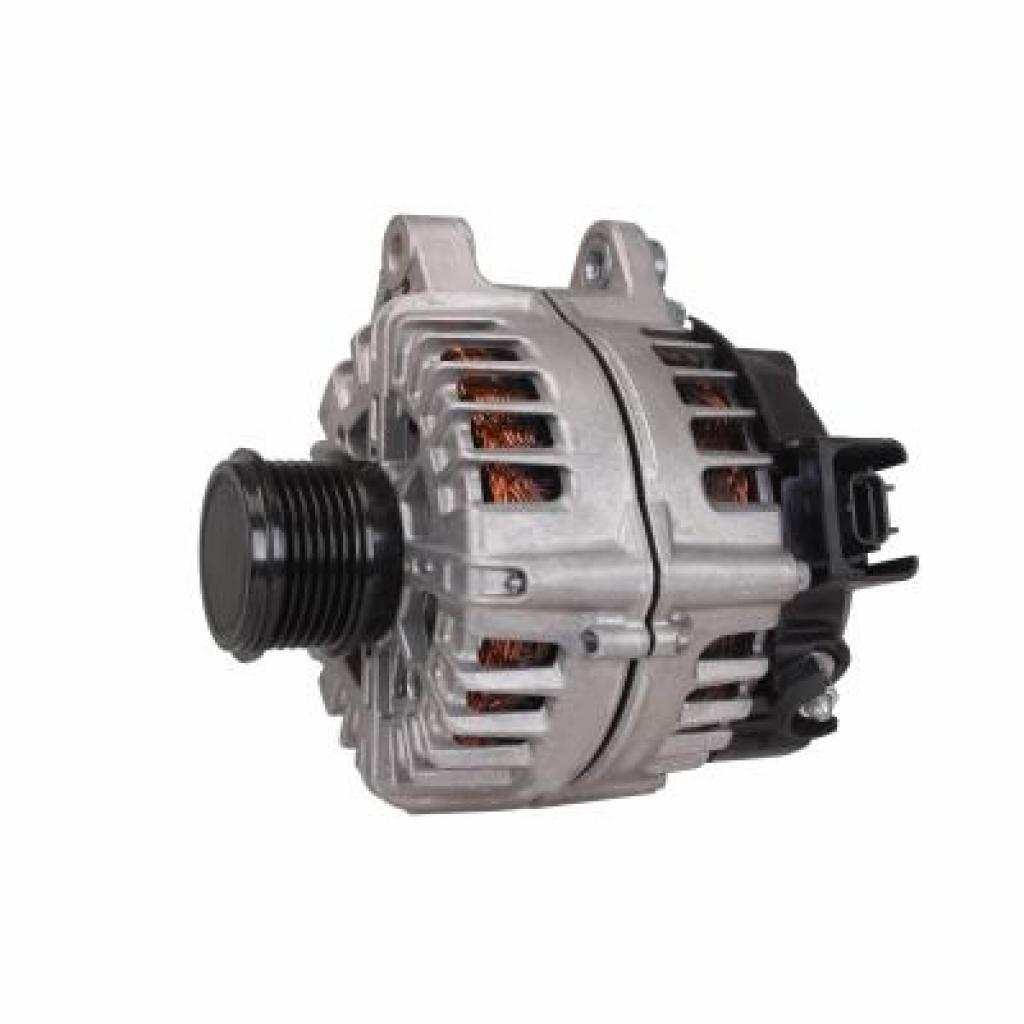 FORD TDCI 2014 ON ALTERNATOR NOW IN STOCK | London Essex Auto Electrics