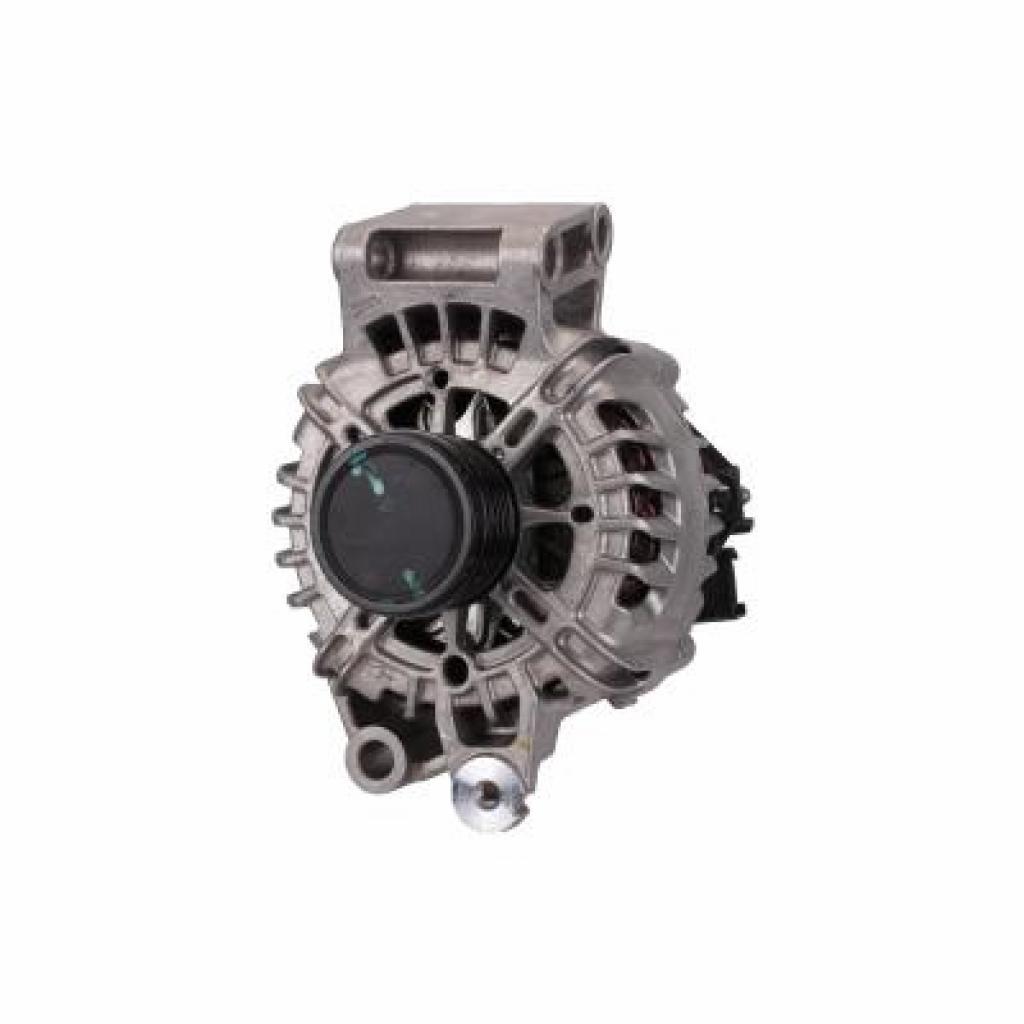 FORD 1.6 EcoBoost Alternator | London Essex Auto Electrics