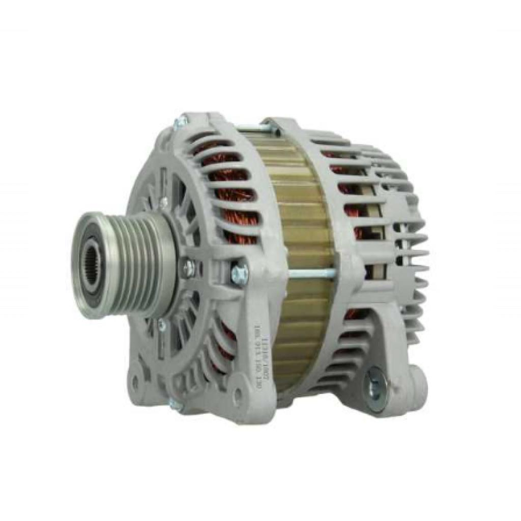 Nissan Juke & Note Alternator 23100-3VD1A 23100-3VDIA  A3TJ4081ZE | London Essex Auto Electrics