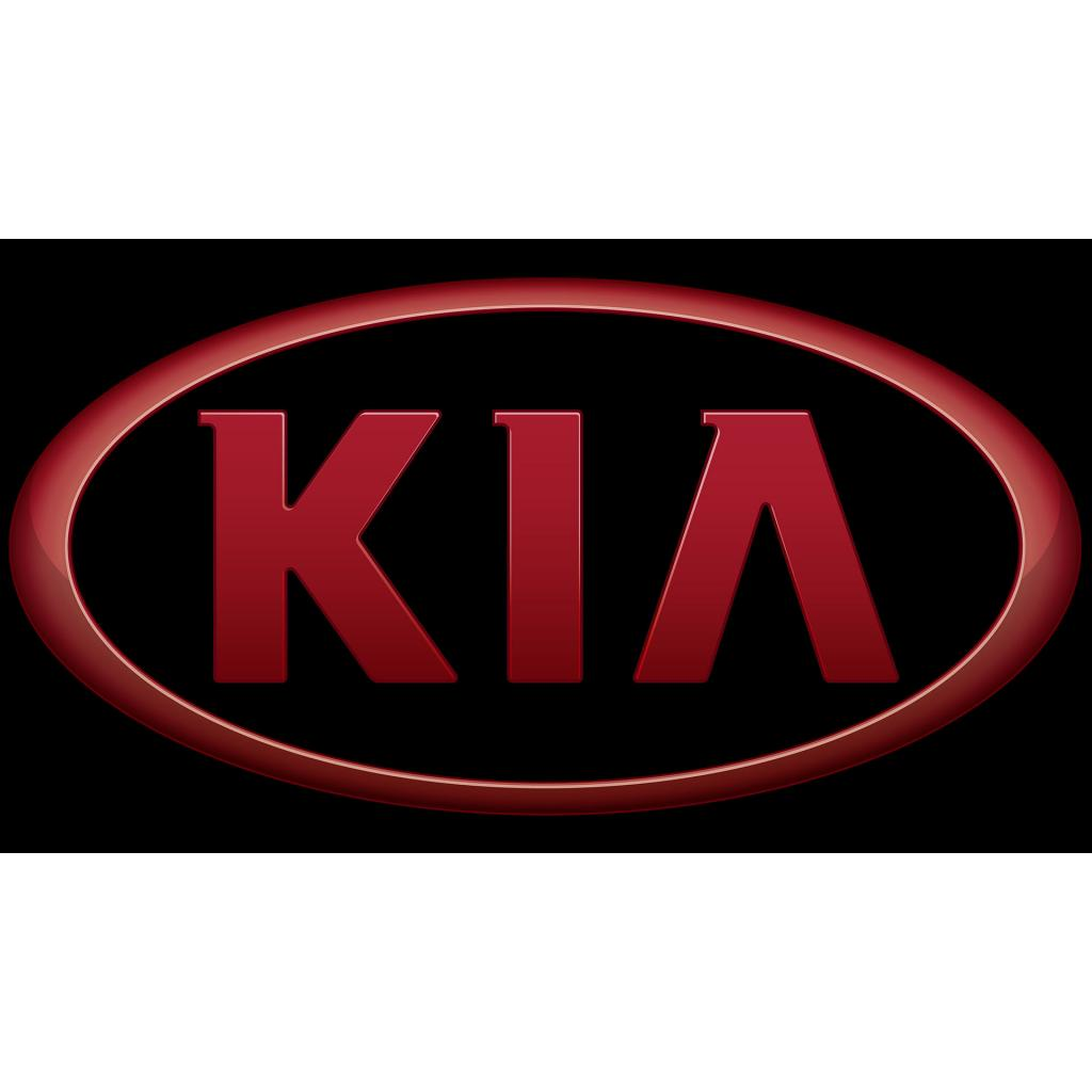 WE HAVE A GOOD SELECTION OF LATE KIA UNITS ON THE SHELF | London Essex Auto Electrics