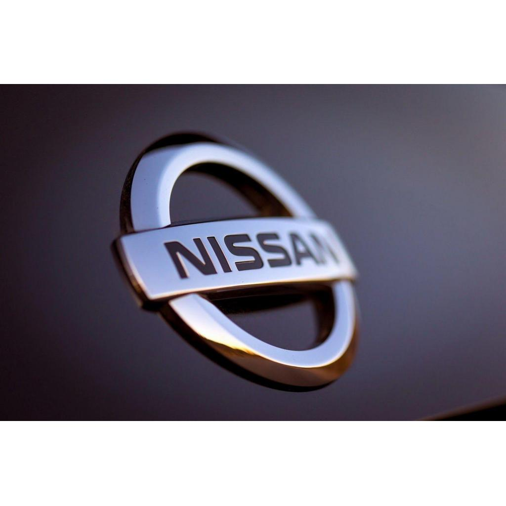 LARGE RANGE OF LATE NISSAN UNITS IN STOCK | London Essex Auto Electrics