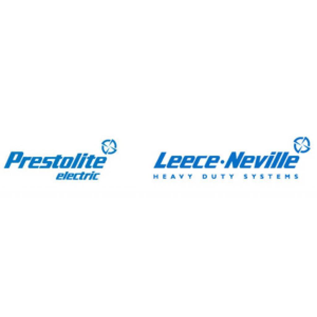WE ARE A PRESTOLITE & LEECE NEVILLE DISTRIBUTOR | London Essex Auto Electrics